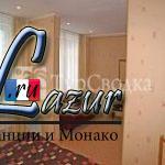 Hotel Proteks 3*